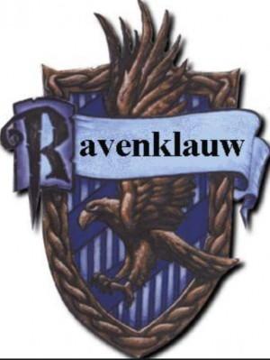 Ravenclaw (2).jpg