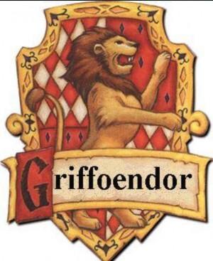 Gryffindor (1).jpg