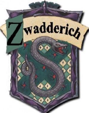 Zwadderich (1).jpg