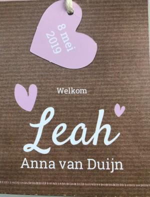 Leah2.jpeg