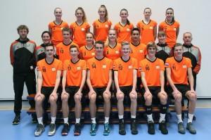 Noa OranjeU17.jpg