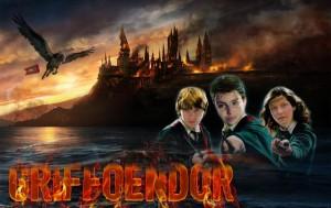 Gryffindor (2).jpg