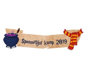 SponsorlijstKamp.png