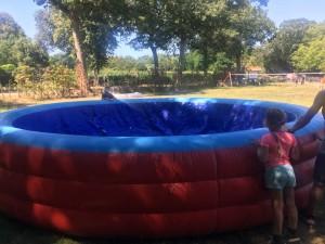 Kamp 2019, dinsdag 23 juli, zwembad 1.jpg