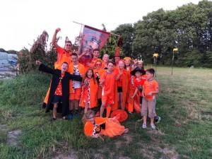 Kamp 2019, zaterdag 22 juli, team oranje.jpg