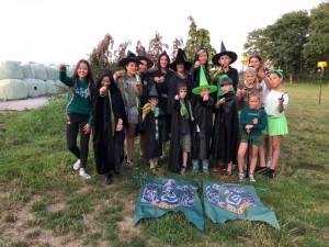Kamp 2019, zaterdag 22 juli, team groen.jpg