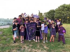 Kamp 2019, zaterdag 22 juli, team paars.jpg
