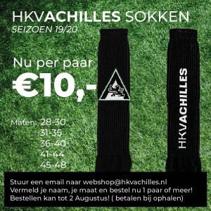 HKVAchilles - Socks - sokken.jpg