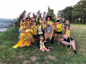 Kamp 2019, zaterdag 22 juli, team geel.jpg