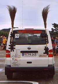 transport 2.jpg