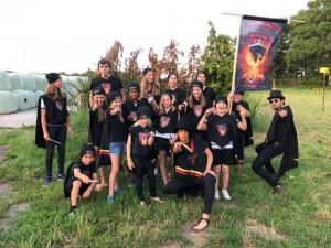 Kamp 2019, zaterdag 22 juli, team zwart.jpg