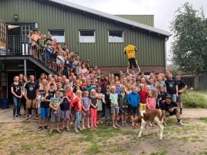 Kamp 2019, Alphen, groepsfoto.jpg
