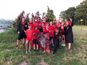 Kamp 2019, zaterdag 22 juli, team rood.jpg