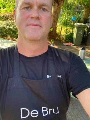 Kamp 2019, keuken, De Bru.jpg