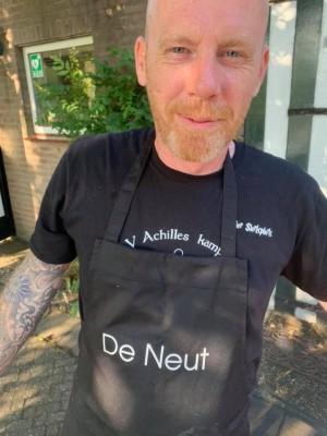 Kamp 2019, keuken, De Neut.jpg