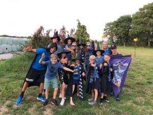 Kamp 2019, zaterdag 22 juli, team blauw.jpg