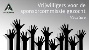 sponsorcommissie vacature.jpg