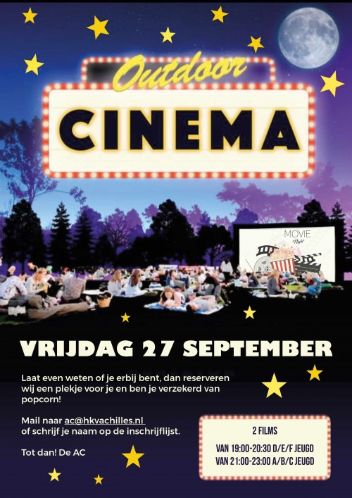 Outdoor%20cinema2.jpg