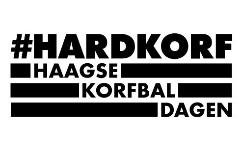 31 oktober t/m 9 november: Haagse Korfbaldagen 2019
