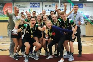 AchillesA1-WinnaarHKD-Haagsekorfbaldagen-2019.JPG