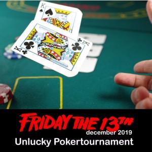 poker13th.jpg