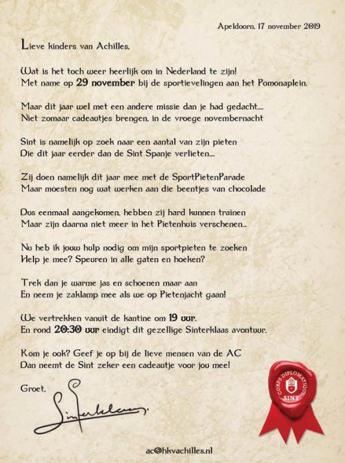 Sinterklaas2019-1.PNG