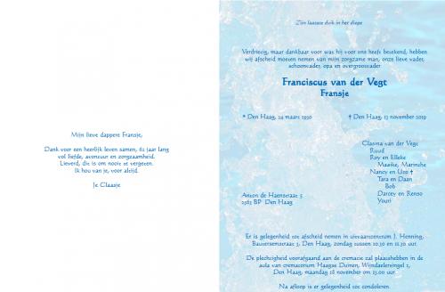 Rouwkaart-Fransje2.PNG