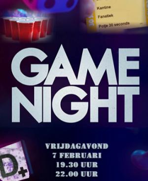 Gamenight2.png
