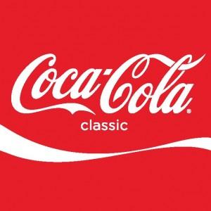 Coca-Cola-logo-8-2007.jpg