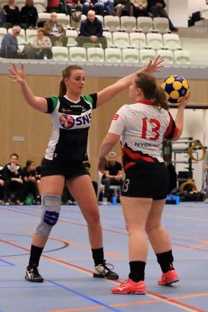 3_-_Sporting_Delta_3_0002.JPG
