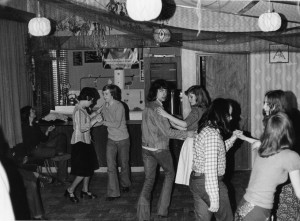 Sellicha dansen.jpg