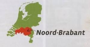 Sellicha Noord-Brabant.jpg