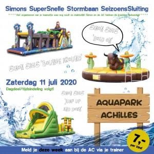 Simons SuperSnelle Stormbaan SeizoenSluiting.jpg