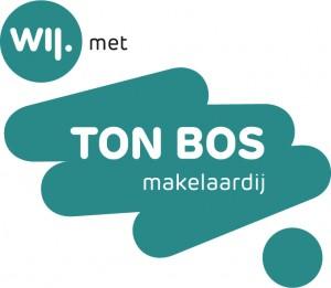 Ton Bos.jpg