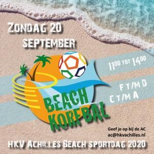 Beachkorfbal-AC.jpg
