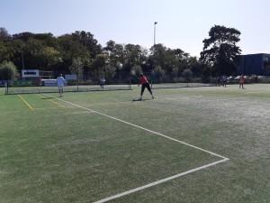 tennistoernooi-20200920-2.jpg