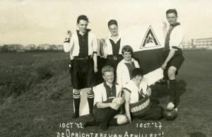 oprichting-100jaar-jubileum.jpg