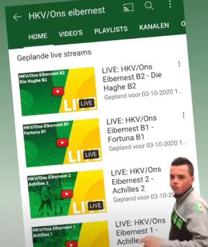 Eibernest_livestream.PNG