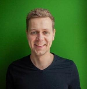 Tymen-JSC-sportcoordinator.JPG