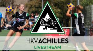 Livestream-Achilles.PNG