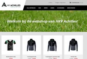 Achilles-webshop.JPG