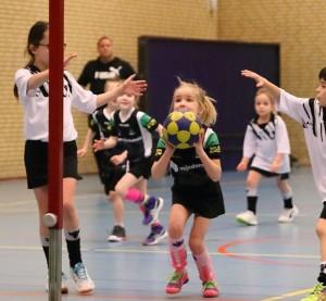 Oefenwedstrijden-F2-Wolven.JPG