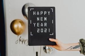 Nieuwjaar online.jpeg