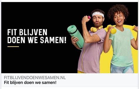 Fitblijvendoenwesamen.nl