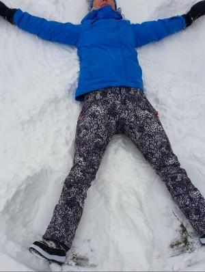 Sneeuwengel.jpg