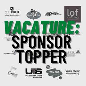 VACATURE Sponsor.png