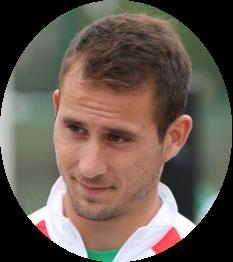 Nieuw: Neem tennislessen bij Achilles