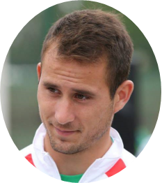 tennistrainer guillaume.png