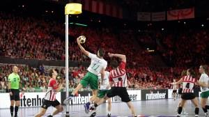 cashback-world-korfbal-leaguefinale-2020-1920x1080.jpg