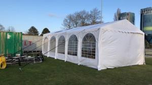 (24) Kantine-update-tent 6 april (2).jpeg